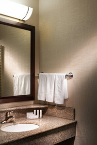 - SpringHill Suites by Marriott Grapevine DFW North