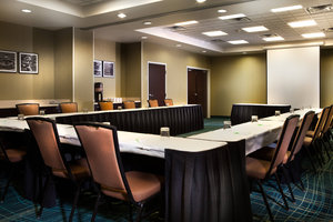 Meeting Facilities - SpringHill Suites by Marriott Grapevine DFW North