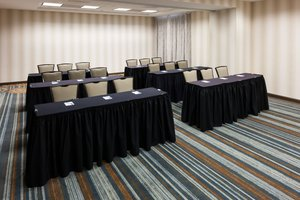 Meeting Facilities - SpringHill Suites by Marriott West End Dallas