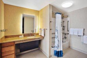 Suite - Residence Inn by Marriott Golden