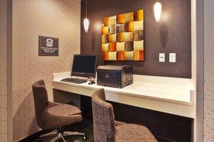 Conference Area - Residence Inn by Marriott Golden