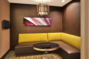 Lobby - Residence Inn by Marriott Golden