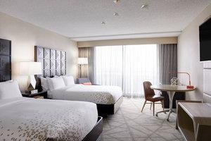 Room - Renaissance Denver Hotel