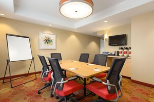 Meeting Facilities - TownePlace Suites by Marriott Airport Fitzsimons Denver
