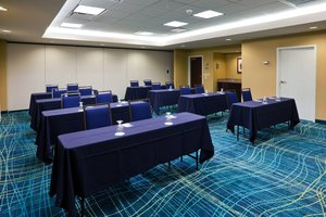 Meeting Facilities - SpringHill Suites by Marriott Westminster
