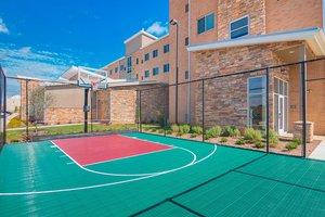 Residence Inn By Marriott Denton Tx See Discounts