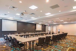 Meeting Facilities - Residence Inn by Marriott Denton