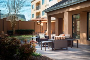Courtyard By Marriott Hotel Dothan Al See Discounts