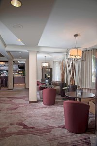 Other - Courtyard by Marriott Hotel Dothan