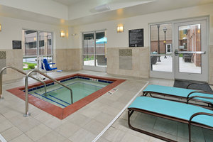 Recreation - Residence Inn by Marriott Downtown Des Moines