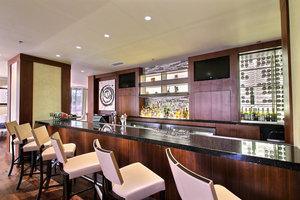 Restaurant - Renaissance Savery Hotel Des Moines