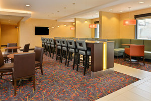 Other - Residence Inn by Marriott Downtown Des Moines