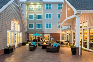 Other - Residence Inn by Marriott Fargo