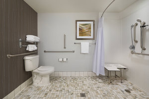 Room - Courtyard by Marriott Hotel Grand Junction