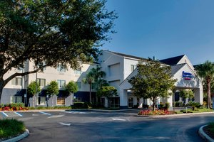 Fairfield Inn By Marriott Ocala Fl See Discounts