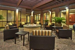 Other - Courtyard by Marriott Beachfront Hotel Gulfport