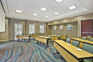Meeting Facilities - Courtyard by Marriott Beachfront Hotel Gulfport
