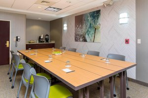 Meeting Facilities - SpringHill Suites by Marriott North Grand Rapids