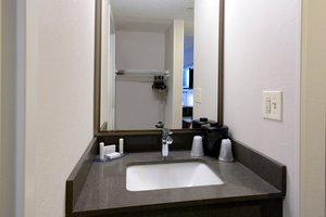 Room - Fairfield Inn by Marriott Airport Greensboro