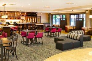 Restaurant - Courtyard by Marriott Hotel Gettysburg