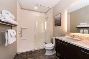 Suite - TownePlace Suites by Marriott Mechanicsburg