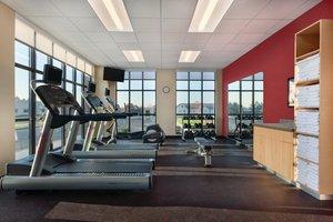 Recreation - TownePlace Suites by Marriott Mechanicsburg