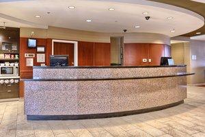 Courtyard By Marriott Hotel Mechanicsburg Pa See Discounts