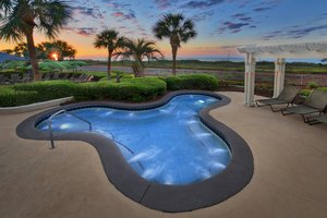 Marriott Vacation Club Barony Beach Hilton Head Sc See