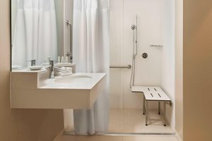 - SpringHill Suites by Marriott Carmel