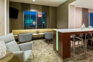 Other - SpringHill Suites by Marriott Carmel