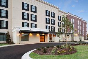 Exterior view - SpringHill Suites by Marriott North Ridgeland