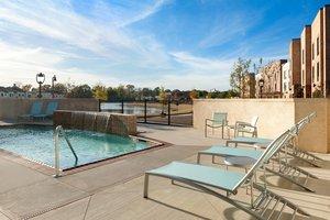 Recreation - SpringHill Suites by Marriott North Ridgeland