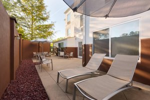 Other - SpringHill Suites by Marriott Little Rock