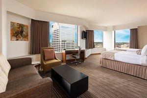 Crowne Plaza Hotel Seattle Wa See Discounts