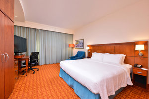 Room - Fairfield Inn & Suites by Marriott Ocoee