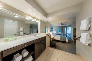 Room - Marriott Vacation Club Sabal Palms Resort Orlando