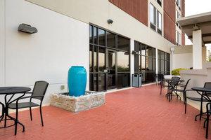 Other - SpringHill Suites by Marriott McAllen