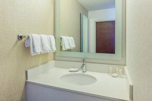 Suite - SpringHill Suites by Marriott Eagan