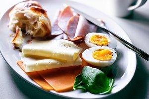 Restaurant - SpringHill Suites by Marriott Eagan
