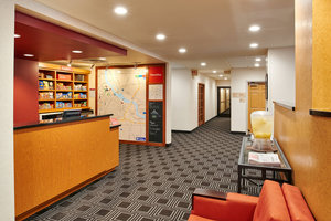 Other - TownePlace Suites by Marriott Downtown Minneapolis