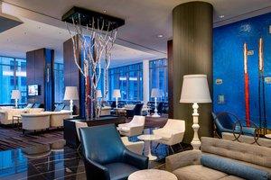 Room - Residence Inn by Marriott Central Park New York