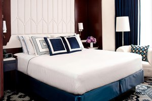 Suite - Residence Inn by Marriott Central Park New York
