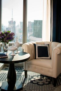 Suite - Residence Inn by Marriott Central Park New York