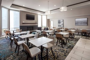 Restaurant - Residence Inn by Marriott Pleasant Hill