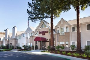 Exterior view - Residence Inn by Marriott Pleasant Hill