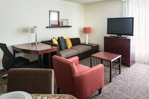 Suite - Residence Inn by Marriott Pleasant Hill