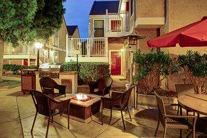 Other - Residence Inn by Marriott Ontario