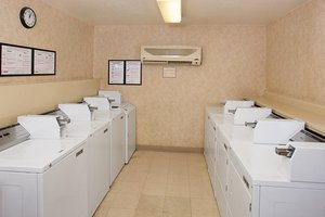 proam - Residence Inn by Marriott Ontario
