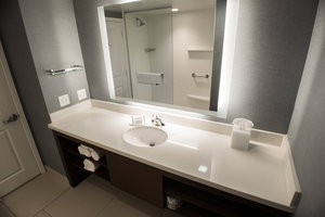 - Residence Inn by Marriott West Omaha