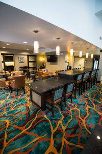 Other - Residence Inn by Marriott West Omaha